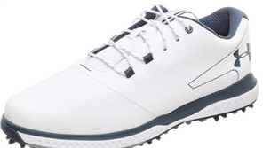 Top 5 Under Armour Golf Shoes On The Market Right Now Golf Shoes UK
