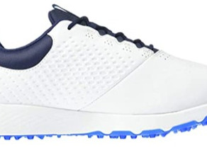 Golf Shoe Review: Skechers Elite 4 Waterproof Golf Shoe