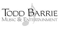 Todd Barrie 2_Logo.jpg