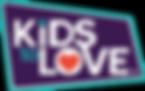 K2L_Logo_Clr.png