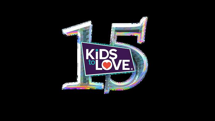 2019 K2L 15 Logo.png