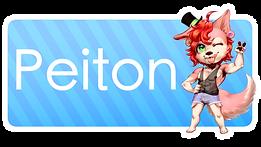 peiton button.png