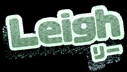 leigh name.png