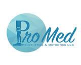 ProMedLogo.jpg