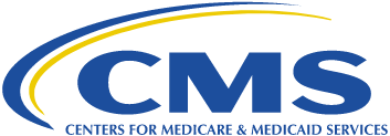 Medicare and Medicaid logo.png