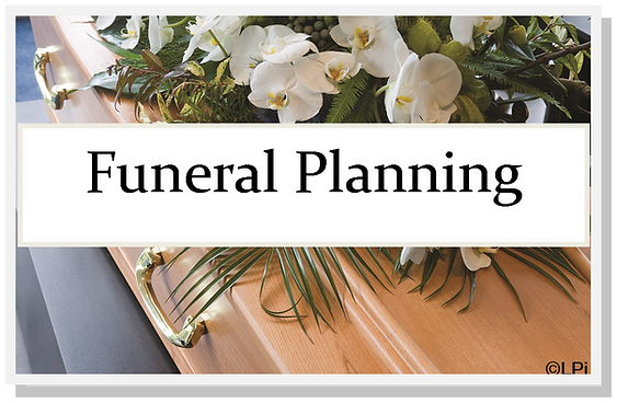 funeral planning 3.png