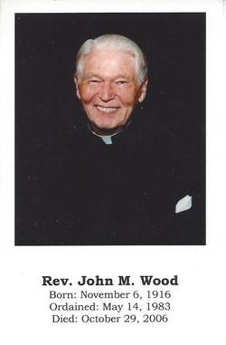 Fr Wood