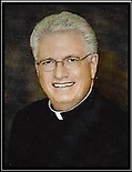 fr angelicchio.png