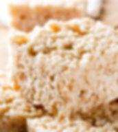Rice Krispys_edited.jpg