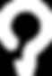 liCili Logo