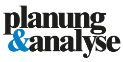 Logo planung & analyse