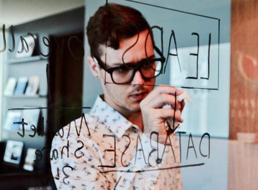 Service Designer – Produktmanager der Zukunft