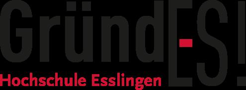 13_04_Gruendes_logo.png