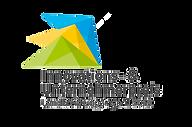 3268_190718_Logo_IUPreis_gross_RGB.png