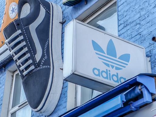 Wie Adidas durch Kundenorientierung aus der Krise kommen kann