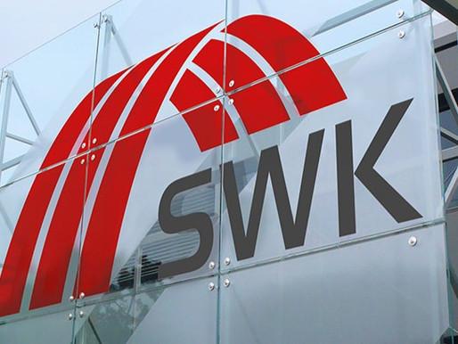 Zentrale Analyselösung für Kundenfeedbacks der Stadtwerke Krefeld (SWK) AG