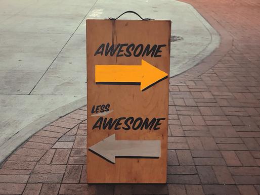 Die kundenzentrierte Organisation: Drei Dos and Don'ts für Ihre Customer Centricity