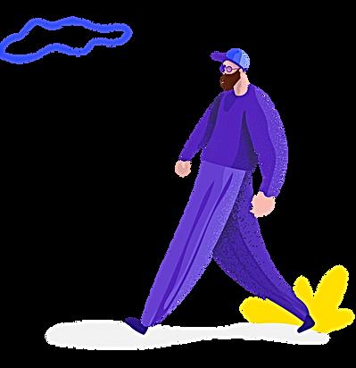 programme 2019 illustration