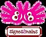 signes2mains.png