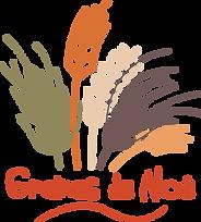 logo-color-versionprint.png