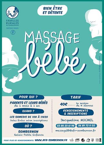 Affiche_web_masagebébé2020.jpg