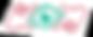 logo_web$.png