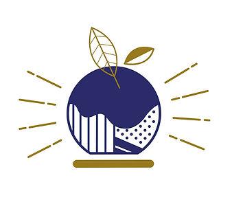 logo_sanstypo.jpg