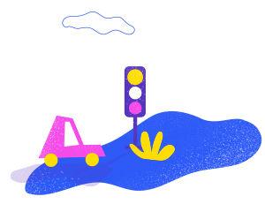 voitures.jpg