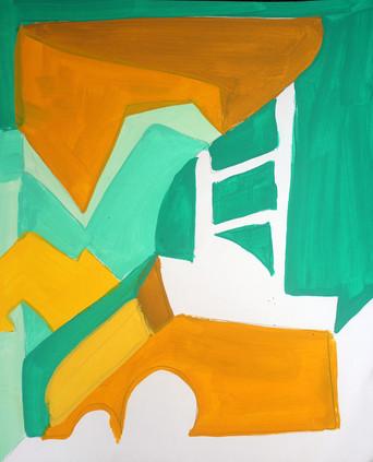 Hopper LQ.jpg