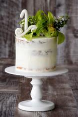 c unisex cake.jpg