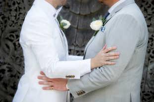 Adelaide's Best Wedding Photography