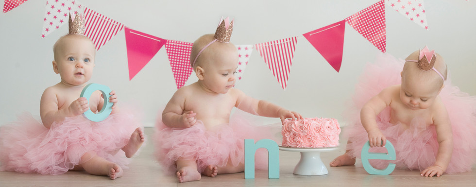 cake smash 20
