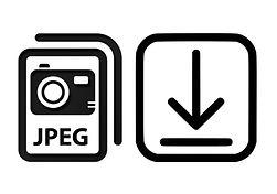 digital download logos copy.jpg