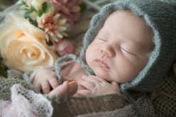 Adelaide Newborn Specialist 01
