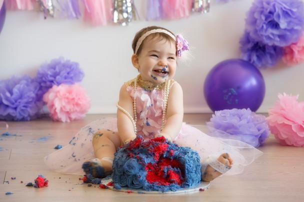Cake smash Adelaide 4665 (2).jpg