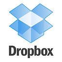 drop box download (1).jpg