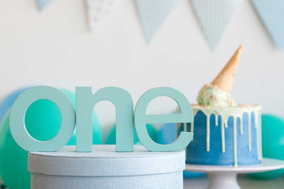 cake smash 8445 - Copy