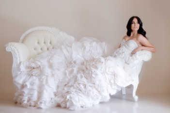 Adelaide's Leading Wedding Photogtrapher 01
