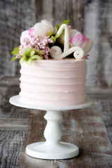 girls cake.jpg
