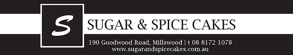 logo sugar and spice.JPG