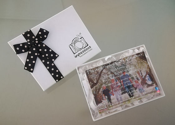 Adelaide photography gift voucher.jpg