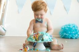 Cake smash Adelaide8737.jpg