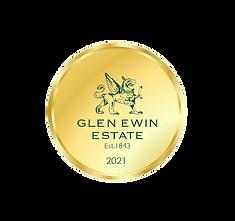 Gold Vendor 2021 (003).png