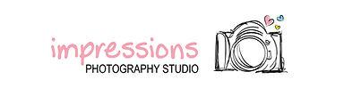 BLK Landscape logo copy.jpg