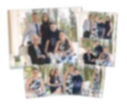 Package prints.jpg