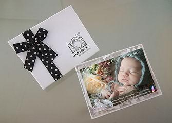 Adelaide Push Present _ Push Gift Vouche