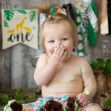 Cake smash Adelaide a.jpg