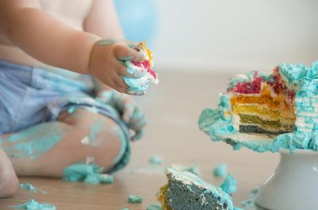 Cake smash Adelaide 8736.jpg