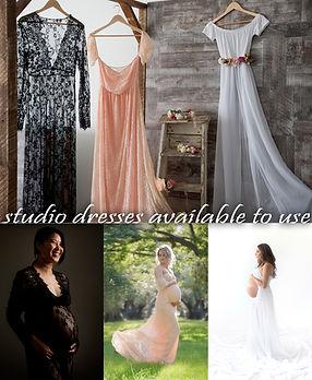 studio dresses.jpg