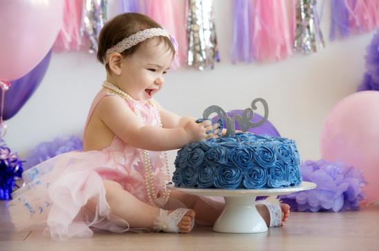 Cake smash Adelaide4627 (2).jpg